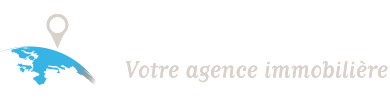 Terre d'immo - Agence immobilière Finistère Sud & Morbihan - Terre d'immo - Agence immobilière Finistère Sud & Morbihan