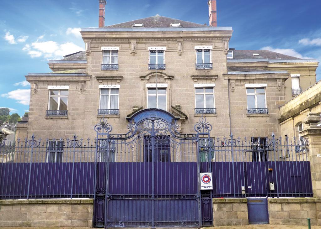 Banque-France-retouche-3