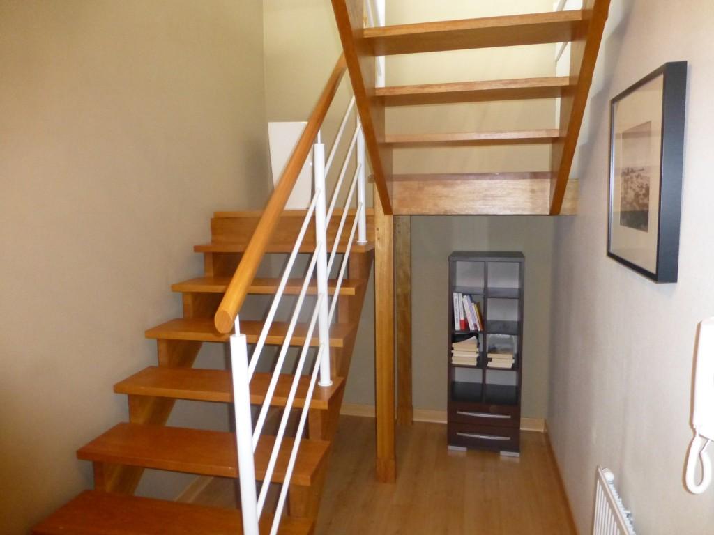 Appartement meubl a louer quimper 29000 terre d 39 immo - Etat des lieux appartement meuble pdf ...