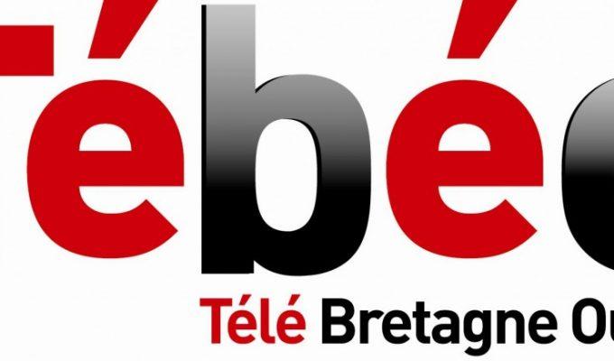 «La voix des Bretons» : Reportage et interview de Christophe GUEGUEN du 31 mars 2017