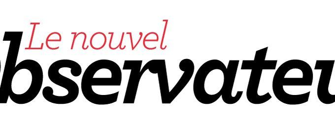 « Le Nouvel Observateur » Spécial Immobilier Quimper – Septembre 2016