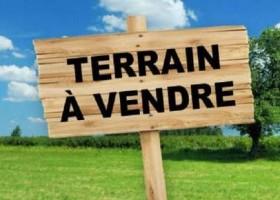 EXCLUSIVITÉ AGENCE !!PLOVAN Au Bourg, A 1km3 de la Plage,Terrain Constructible de 800 m² 24 000€ FAI
